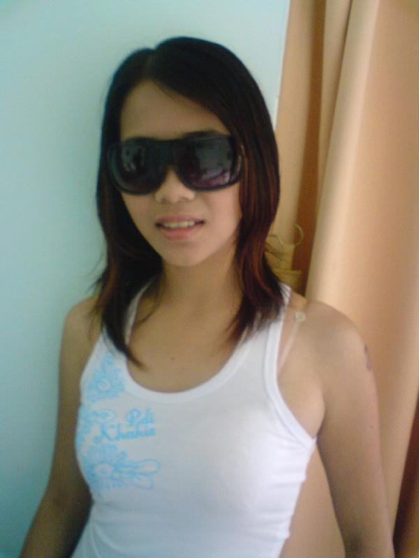 Picture Pancut